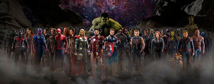 img-superheroes