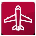 ic-avion