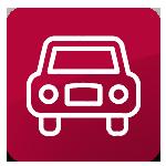 ic-coche