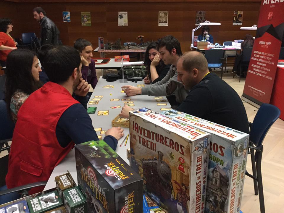juegos-mesa-Atlas