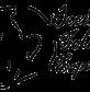 Logo_Sociedad_Tolkien_STE