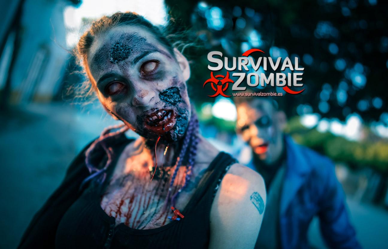 survival-zombie